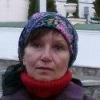 АлександраСадовая