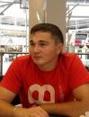 Личный фотоальбом Александра Пархомова