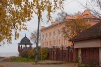 Наталья Солнцева