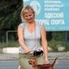 Алена Варганова
