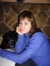 Фотоальбом Виктории Подорожкиной