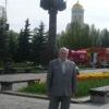 ВладимирКокшаров