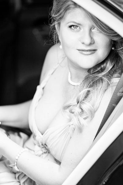Наталья Шитикова фото №18