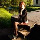 Фотоальбом Елены Карповой