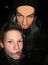 Личный фотоальбом Сергея Худолея