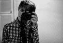 Личный фотоальбом Евгения Кошелева