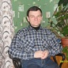 Валерий Гордееня