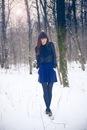 Личный фотоальбом Наталии Петровой