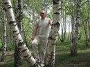 Персональный фотоальбом Дмитрия Пересадина