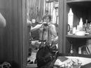 Личный фотоальбом Сергея Полянского