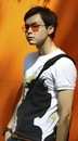 Личный фотоальбом Ерлы Садвакасова