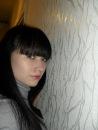 Фотоальбом Александры Рябцевой
