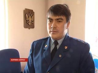 . В Хоринском районе подростки убили мальчика и расчленили его труп.
