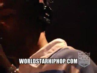 Gucci mane feat. niсki minaj pussy nigga
