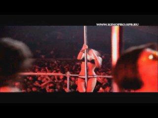 Mc Winom (R-n-D, Moscow) feat Basic Latino(Lima Peru, Latino America) & Young Thug  Dj Young- Dirty Bitches (2010) 1