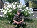 Игор Щепяк, 30 лет