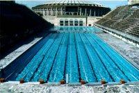 Купить справку в бассейн Москва Западное Бирюлёво сао