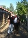 Aleksey Krupnyk фотография #14