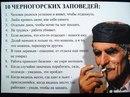 Личный фотоальбом Dimka Донского