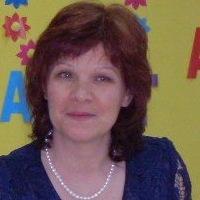 ЕленаКудымова