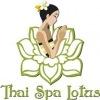 "Тайский массаж и СПА салон в Краснодаре ""Thai SP"