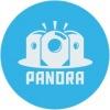 PANORA.RU - 360° панорамное видео, трансляции