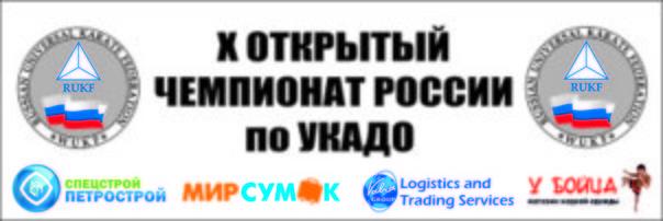 vk.com/album-1132426_155117997