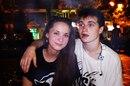 Личный фотоальбом Vlad Kumurzhi
