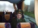 Антон Румянцев фото №19