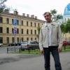 СергейКоваленко