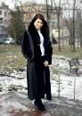Фотоальбом человека Юли Чесновой