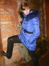 Фотоальбом Виктории Гиденко
