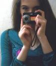 Фотоальбом человека Marishka Makeeva