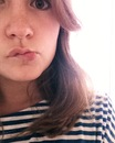Фотоальбом человека Masha Pattinson