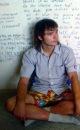 Личный фотоальбом Терлима Бума-Бума