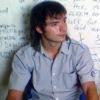 Фотография Терлима Бума-Бума