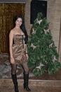 Фотоальбом Екатерины Чудновской