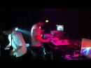 Document One on stage @ Men In Bass Rockstore Montpellier дабстеп даб степ dub step dubstep танец dance