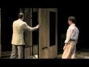 Спектакль театра СамАрт - Отцы и дети