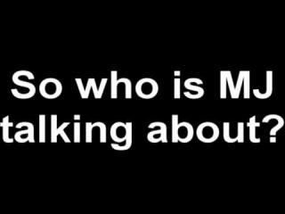 Michael Jackson DEATH HOAX: Mafia Connections! Secret Phone Conversation Included