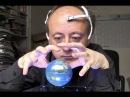 Technische Magie: Gegenstände schweben lassen