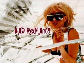 Lady Gaga - Bad Romance (Fruity Loops Remake + Acapella)