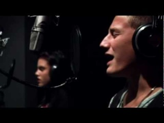 Aaron O'Keefe students - You Could Be Mine (Guns n' Roses)