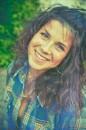 Личный фотоальбом Алины Сашневой