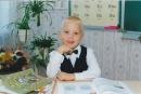 Дмитрий Барбасов, 27 лет, Красноярск, Россия