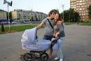 Фотоальбом Анны Шабалиной