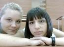 Фотоальбом Надежды Боровских