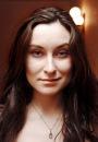 Личный фотоальбом Елены Худяковой