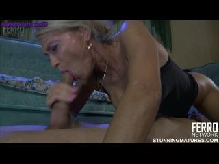 этих фото тетя таня русская порно звезда услугами где
