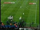 Barsa vs Real 5:0 Turkmen prikol.